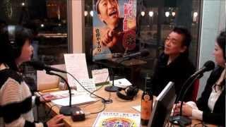 菅原やすのり - 日本よいとこ お祭り音頭