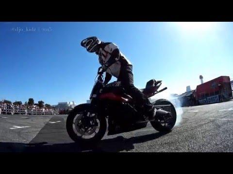 tire care bike performance on d1 tokyo drift 2015