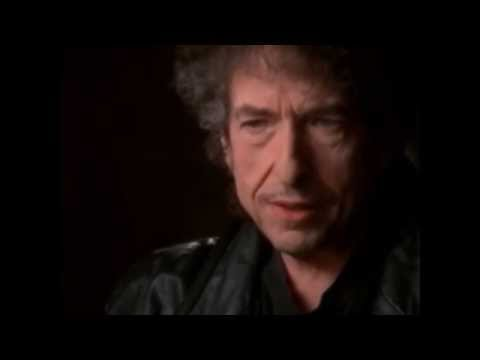 """""""No Direction Home"""" - Bob Dylan House Of The Rising Sun [1080p]"""