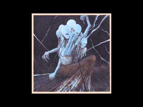 Abaddon Incarnate - Fear (Pessimist - 2014)