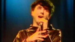 Youth - Soft Cell