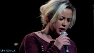 Repeat youtube video Charlotte Church at #JC4PM