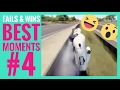 Forza Horizon 3 | Best Funny Moments | Fails & Wins Compilation #4