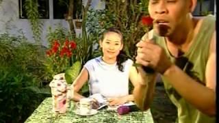 ขอแค่มอง (รักคนชื่อต้อย) - ธนา พาโชค [ MV KARAOKE ]