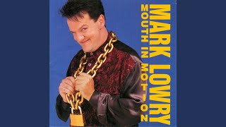 Watch Mark Lowry Some Other Time Some Other Place video