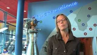 TU Delft - Aerospace Engineering