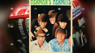 Herman´s Hermits -  No Milk Today (1966 - HQ sound)