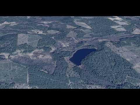 20190417 Miškai prie Randamonių