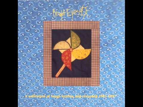 Bright Eyes - Exaltation on a Cool Kitchen Floor (with Lyrics) - YouTube