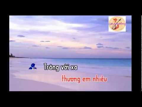 karaoke tanco CHO MOIi(hat voi diem kieu)