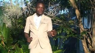 Mombe- Tryson Chimbetu