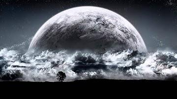 Requiem for a Dream (original song)