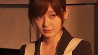 Rina Ishihara cô vợ đảm đang nội trợ