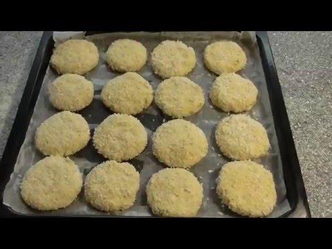 Печенье из творога. Рецепт печенья. Творожное печенье