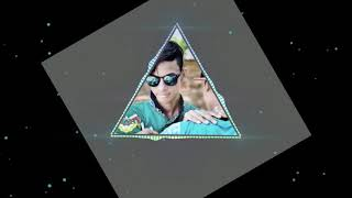 bollywood remix new song bbsr in 2019 dj rkn atri