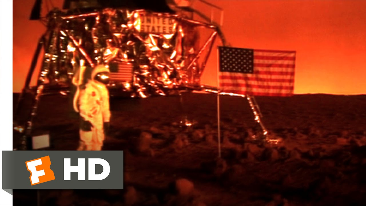 capricorn one 1977 film