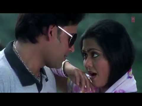 Chori Chori Mile Humse Aiha [ Bhojpuri Video Song ] Bidaai