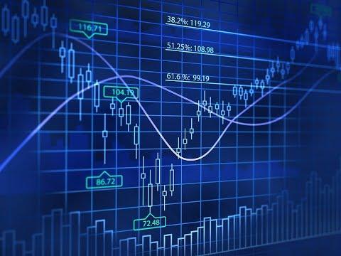 Prosta strategia scalpingowa - część 2 | Analiza techniczna Forex