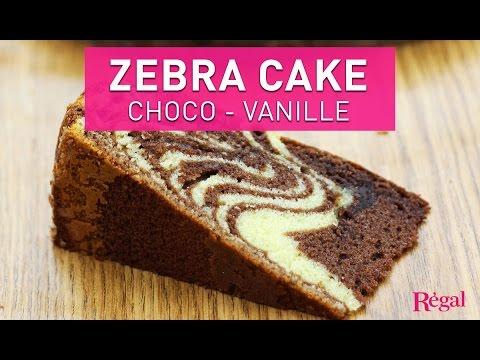 gâteau-marbré-chocolat-vanille-|-regal.fr