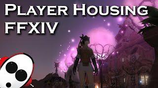 Jobs Final Fantasy Xiv Free Tr – Meta Morphoz