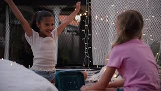 3 Creative Ways t๐ Use your Springfree Trampoline