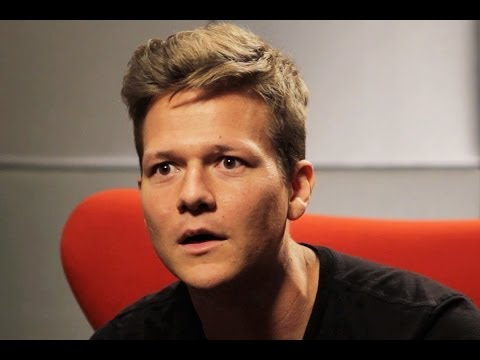 Tyler Ward - Love at First Sight & The WORST First Kiss