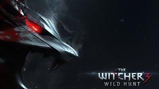 Прохождение The Witcher 3: Wild Hunt (Серия 122) [Чертежи Школы Кота]