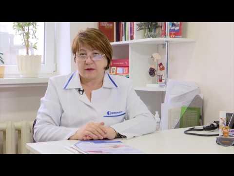 Сахарный диабет: виды, симптомы и профилактика заболевания. Консультация врача. 14.02.17