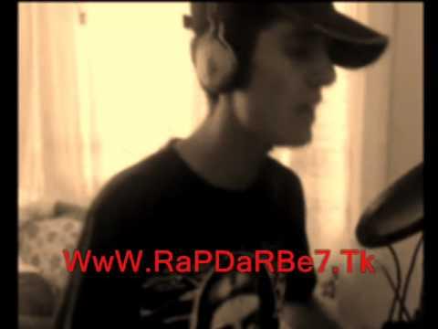 ARabesk RAp 2011  - Rapdarbe Sonum OLDun Klip II MERsin RAP KLip ll