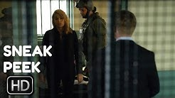 "The Blacklist 3x09 ""The Director, Pt. 1"" Sneak Peek (HD)"