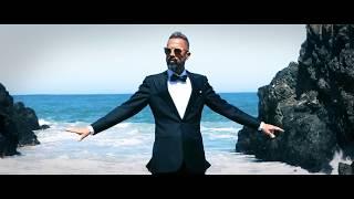 Gambar cover Linas Adomaitis - Vandenynai OFFICIAL VIDEO