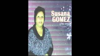 SUSANA GOMEZ - HERMANO MIO
