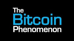 Docu Bitcoin - The Bitcoin Phenomenon