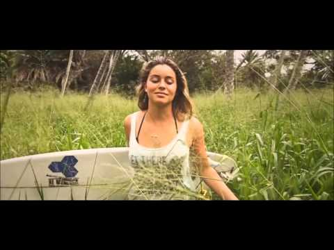 ARCE - LUCIFER - YouTube