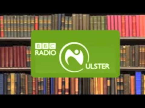 BBC Radio Ulster presenter repeats Jimmy Savile joke