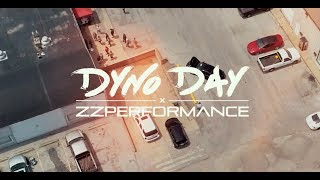 ZZP 3800 Dyno Day 2018 Official Recap