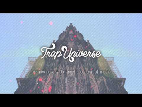 One Direction - You & I (Robokid Trap Remix)