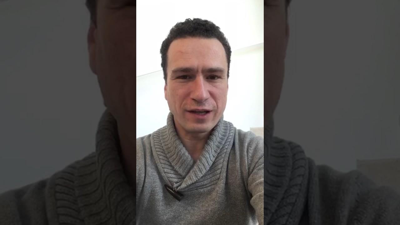 Videos erwan dujardin videos trailers photos videos for Alexandre dujardin