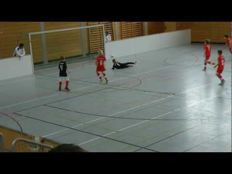 janus tv cup 2013 e1 platz5und6 movie