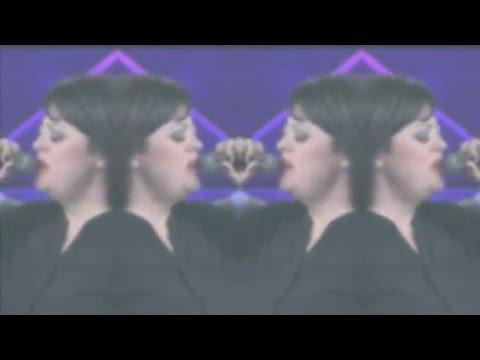 Marioneta - Annette Moreno (FanClip)