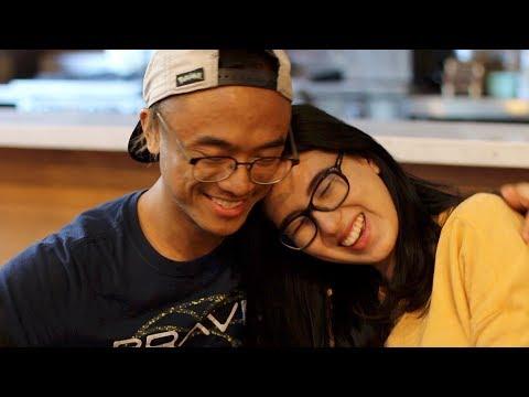 dating surabaya indonesia
