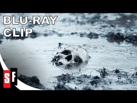 Black '47 (2018) - Clip: Death And Destruction (HD)
