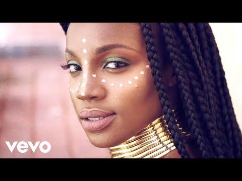 VIDEO: Seyi Shay – Yolo Yolo