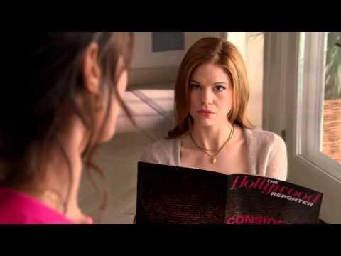 Коварные горничные (2013) трейлер