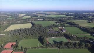 Sportpark Gerner en omgeving