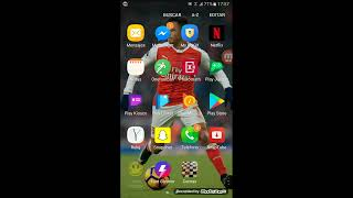 Video HACK PARA NEW STAR SOCCER!! (NSS)  2017 ACTUALIZADO!!  LUCKY PARCHER download MP3, 3GP, MP4, WEBM, AVI, FLV Agustus 2018