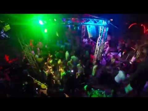 TEXAS CITY Djerba_MBJ Events