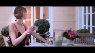 Grand Hotel Sitea - Trailer
