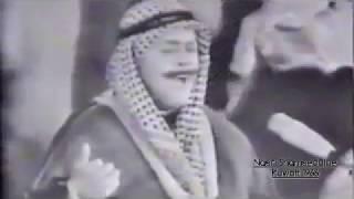 نصري شمس الدين -عالا لا ولالا ولالا  Nasri Shamseddine