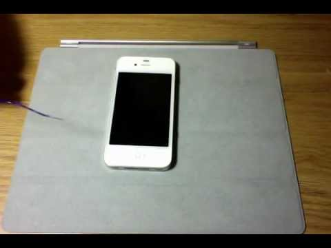 remove sim card iphone 4 sim card removal from an iphone 4 and 4s 17956